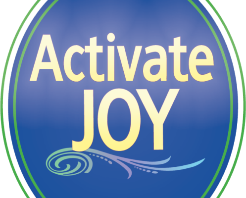 activate-joy-logo-497x400-crop.png