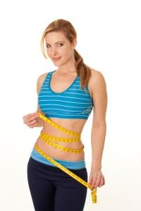 dramatic-weight-loss-girl